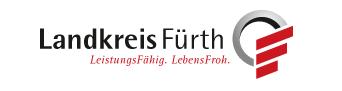 Gutachterausschuss Landkreis Fürth
